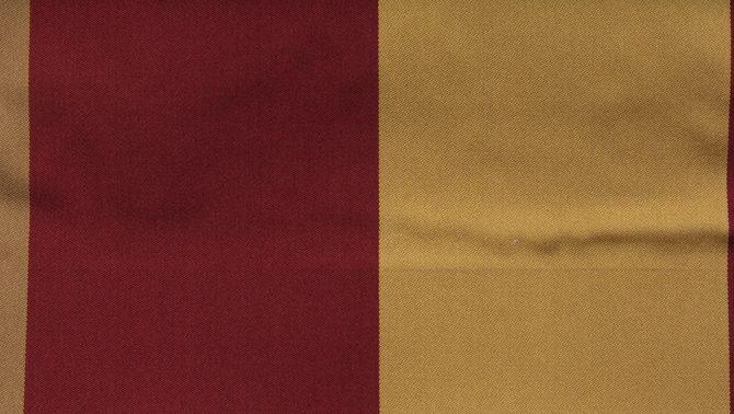 Venetian-collection-milano-fox
