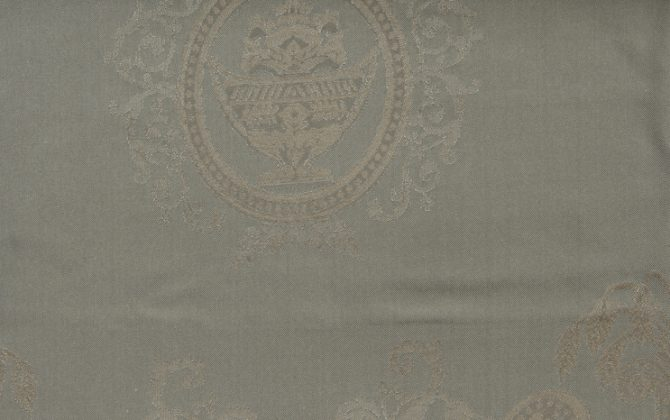 Venetian-collection-milano-janice-jacquard