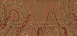 Venetian-collection-milano-umber-sienna