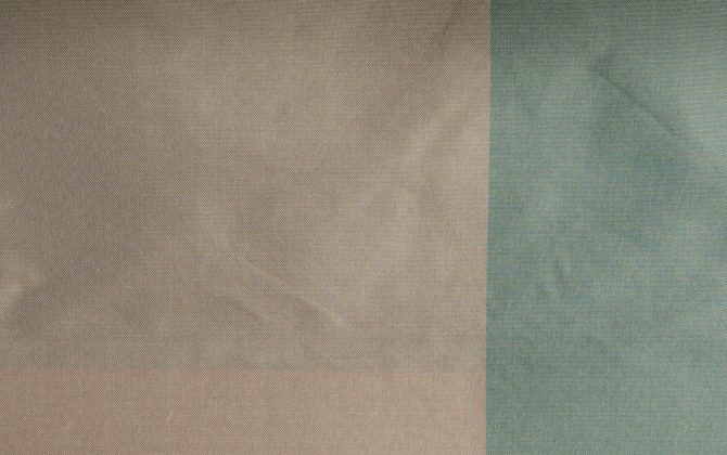 Venetian-collection-stripe-aqua-camel