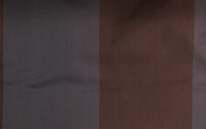 Venetian-collection-stripe-grey-burgundy