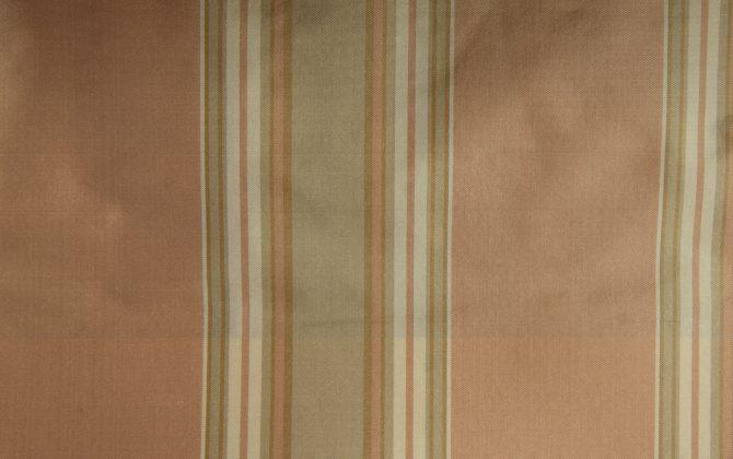 Venetian-collection-stripe-jessica