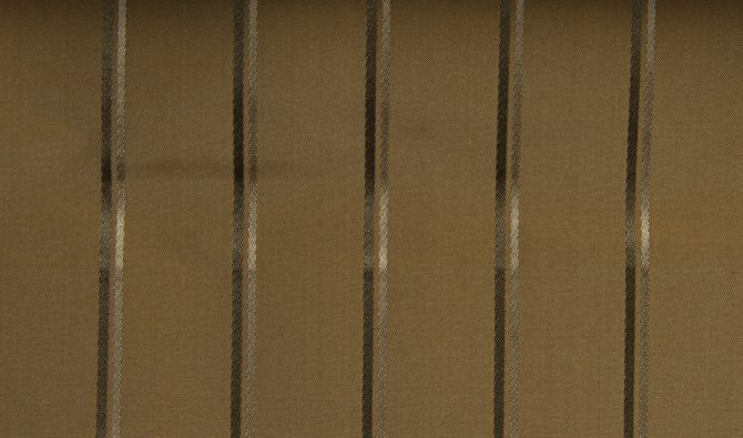Venetian-collection-taf-130-milano-adrian-stripe