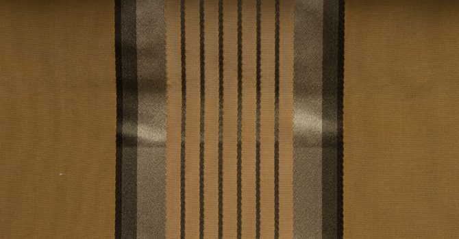 Venetian-collection-taf-130-milano-chylyse-stripe