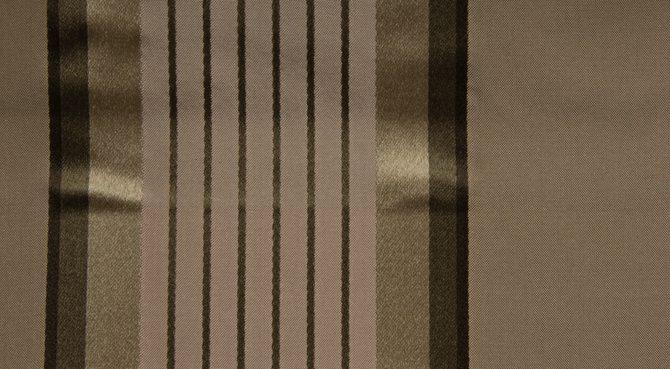 Venetian-collection-taf-130-milano-destiny-stripe