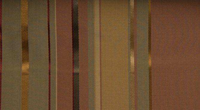 Venetian-collection-taf-130-milano-eliza-stripe