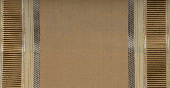 Venetian-collection-taf-130-milano-gerenda-stripe
