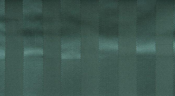 Venetian-collection-taf-130-milano-irish-green-stripe
