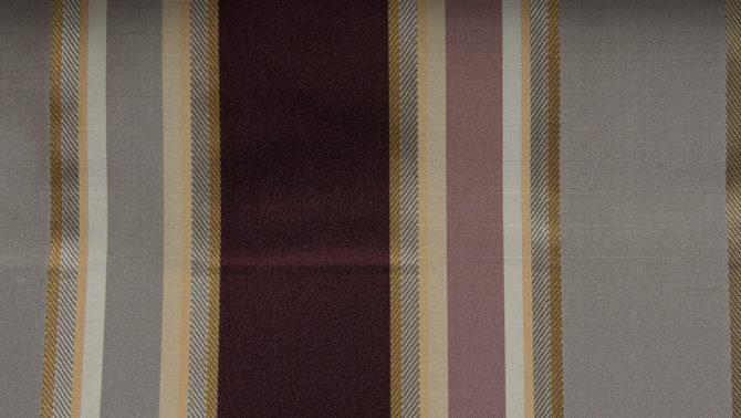 Venetian-collection-taf-130-milano-jamaica-stripe