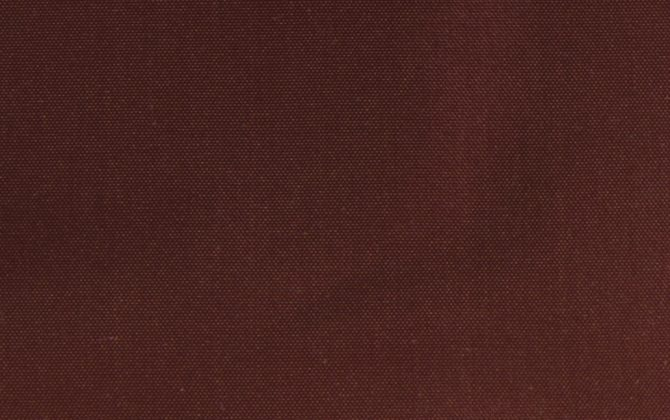 Venetian-collection-taf-130-solid-agate