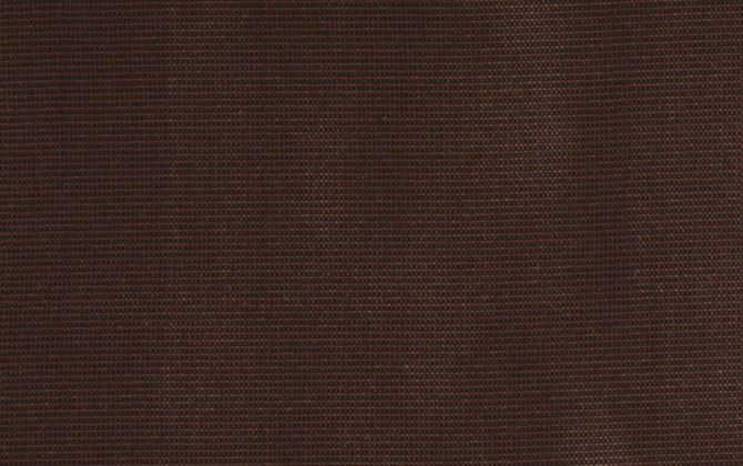 Venetian-collection-taf-130-solid-brown