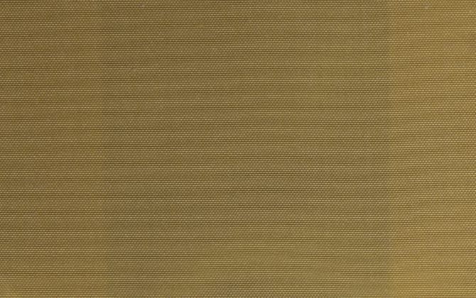Venetian-collection-taf-130-solid-buttercup