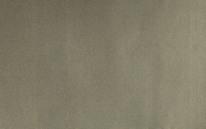 Venetian-collection-taf-130-solid-celadon
