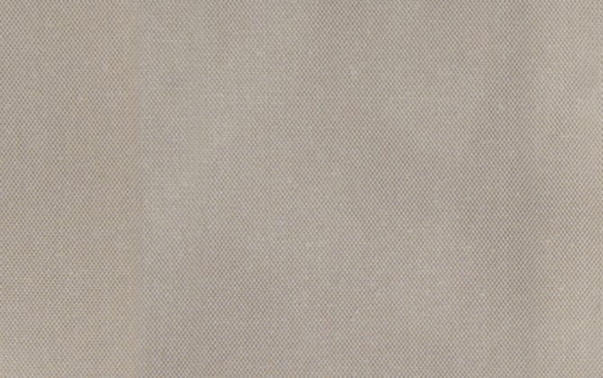 Venetian-collection-taf-130-solid-eggshell