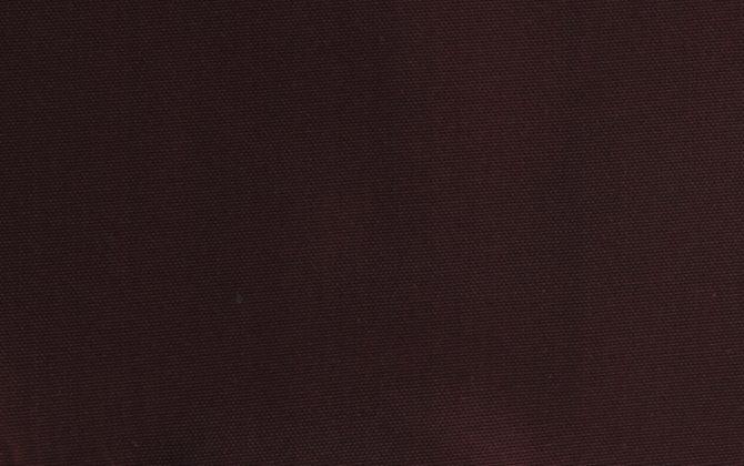 Venetian-collection-taf-130-solid-garnet