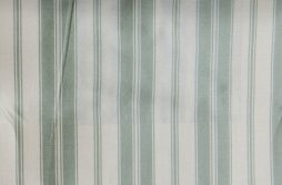 Venetian-collection-taf-130-solid-ruth-green