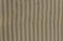 Venetian-collection-taf-130-stripe-ambretto