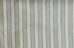 Venetian-collection-taf-130-stripe-apple-cream