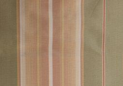 Venetian-collection-taf-130-stripe-barry 1