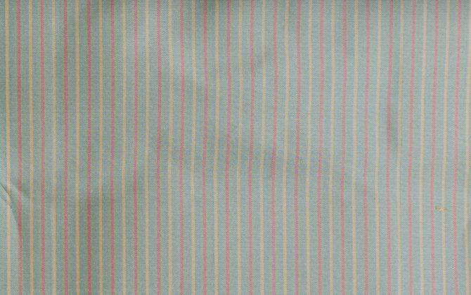 Venetian-collection-taf-130-stripe-ceasars-salad