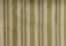 Venetian-collection-taf-130-stripe-green