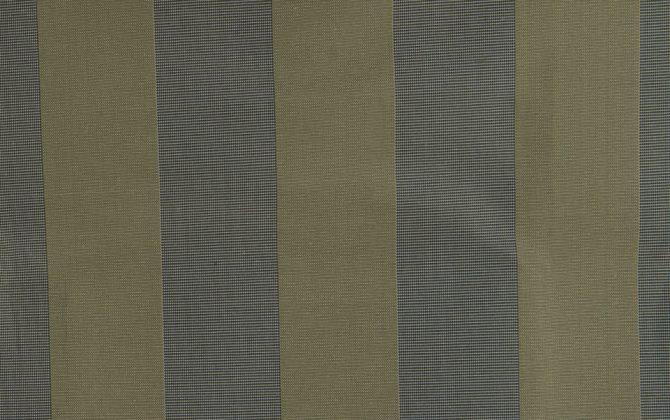 Venetian-collection-taf-130-stripe-grey-olive