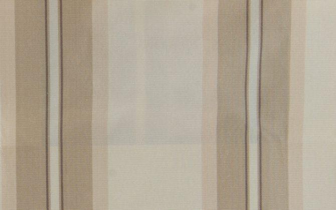 Venetian-collection-taf-130-stripe-j-t-1