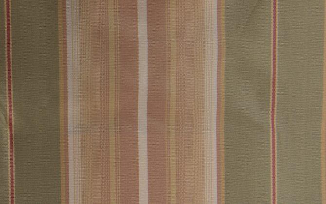 Venetian-collection-taf-130-stripe-j-t-2