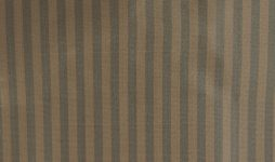 Venetian-collection-taf-130-stripe-sage-gold 1