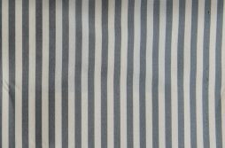 Venetian-collection-taf-130-stripe-zebra