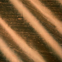 Faux-silk-dupioni-bronze-f-7032