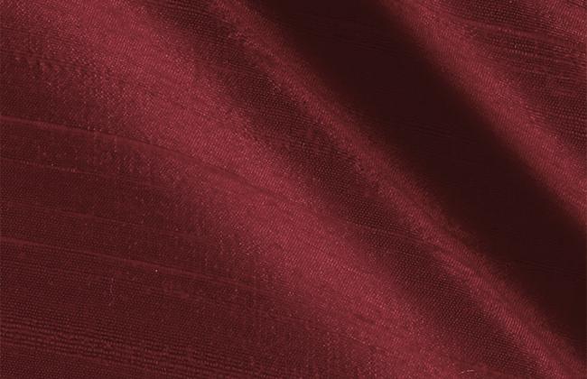 Faux-silk-dupioni-burgundy-f-7056