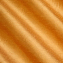Faux-silk-dupioni-burnt-orange-f-7024