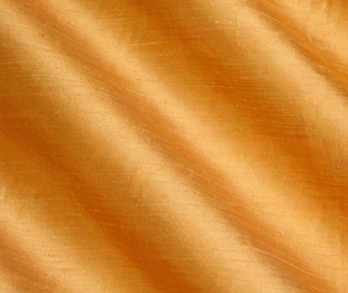 Faux-silk-dupioni-burnt-orange-f-7024