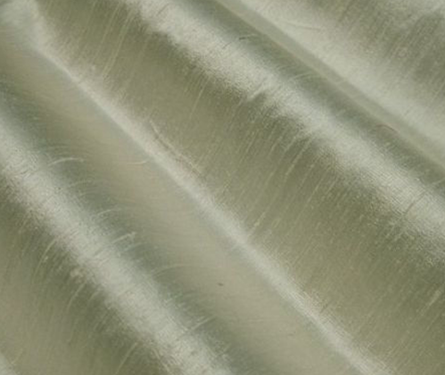 Faux-silk-dupioni-celedon-f-7058