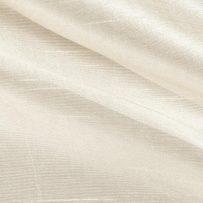Faux-silk-dupioni-champagne f7001