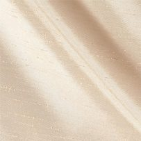 Faux-silk-dupioni-cream-f-7003-1