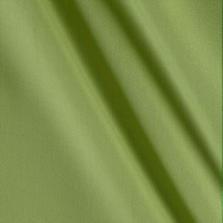Faux-silk-dupioni-grass-f-7066