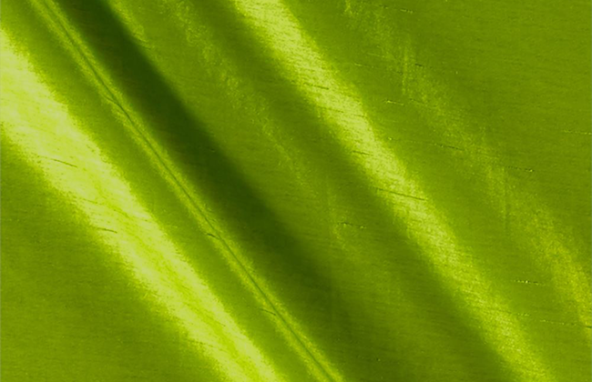 Faux-silk-dupioni-lime-f-7064