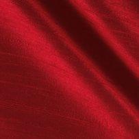 Faux-silk-dupioni-lipstick-f-7053