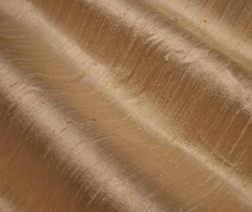Faux-silk-dupioni-mocha-f-7030