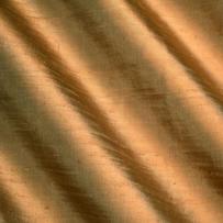 Faux-silk-dupioni-mustard-f-7028