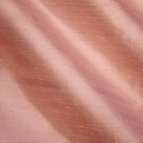 Faux-silk-dupioni-peach-f-7022