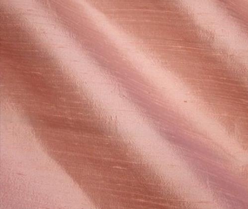 Faux-silk-dupioni-peach-f-7022