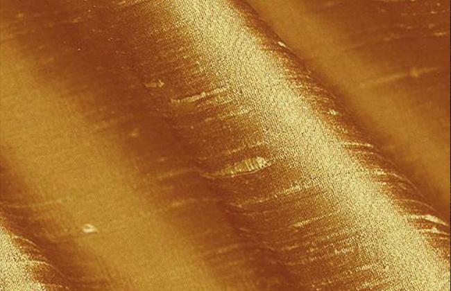 Faux-silk-dupioni-saffron-f-7019