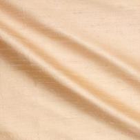 Faux-silk-dupioni-vanilla-f-7004