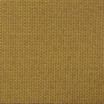 Faux-silk-taffeta-almond-f-8013