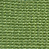 Faux-silk-taffeta-avocado-f-8033