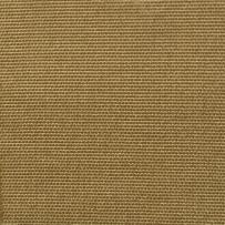 Faux-silk-taffeta-bamboo-f-8011