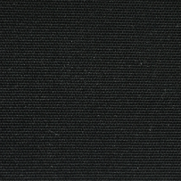 Faux-silk-taffeta-black-f-8047